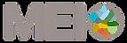 Logo simples (2)-01.png