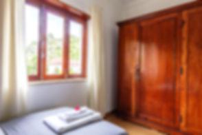 Room_nº3.jpg