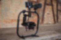 camera-camera-equipment-equipment-753861