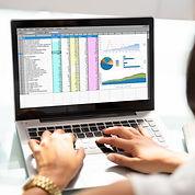 Website Excel.jpg