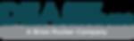 3-color-web-logo.png