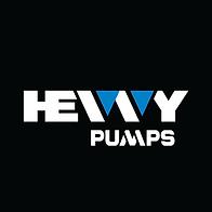 Hevvy logo.png
