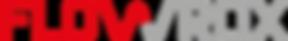 Flowrox logo.png
