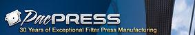 pacpress logo.jpg