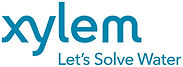 Xylem-Logo.jpg