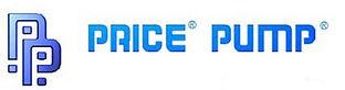 Price pump_edited.jpg