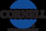 Cornell_Pump_logo_menu.png