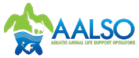 AALSO logo.png