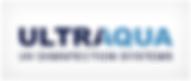 ultra aqua logo.png
