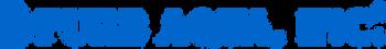 pureaqua logo.png