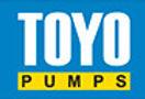 logo-toyo-pumps.jpg