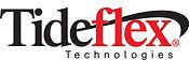 TideFlex_Logo.jpg