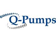 qpumps1 logo.png
