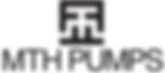 MTH Pump logo.png