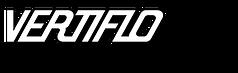 vertiflo-vertical-pump logo.png