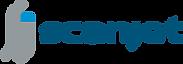 Scanjet_logo-01.png