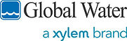 global water, xylem logo.jpg