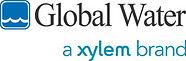 global water, xylem logo.jpg