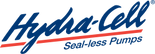 HC-Seal-less-Pumps-Logo-.png
