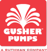 gusher-pumps-logo.png