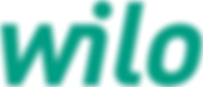 Wilo logo.png