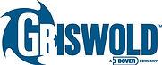 Griswold-Logo-.jpg
