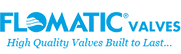 logo flomatic.png
