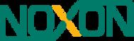 logo-noxon.png
