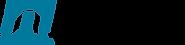 tuthill_logo.png