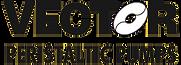 vector-logo-s.png