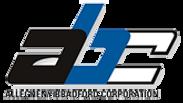 logo abc.png