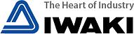 Iwalki_logo.png