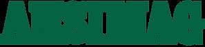 Ansimag+Logo.png