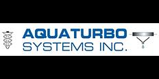 Aqua Turbo.png
