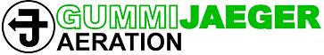 Gummi and Kunststoff logo.png
