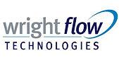 logo-wright flow tech.jpg