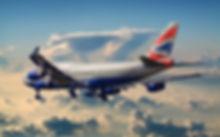A BA 747-400_leaving_town.jpg