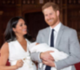 A prince-harry-duke-of-sussex-and-meghan
