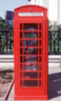 A British Phone Booth.jpg