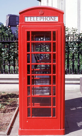 A British Phone Booth.jpg