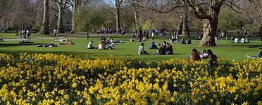 A st-jamess-park-London.jpg