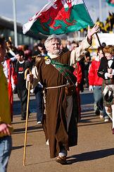 Celebrate St_David's_Day_.jpg