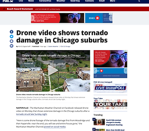 Screenshot 2021-06-21 at 17-53-17 Drone video shows tornado damage in Chicago suburbs.png