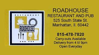 roadhouse ad 2.jpg