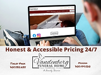 Honest & Accessible Pricing 247.png
