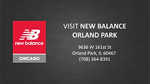 OrlandPark_Tag (1).png