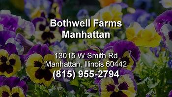 bothwell farms.jpg