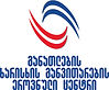 NCEQE_Logo.jpg