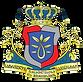 Ministry_of_Eduaction_of_Georgia_logo.pn