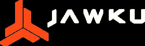 jawku-logo_2048x_edited.png